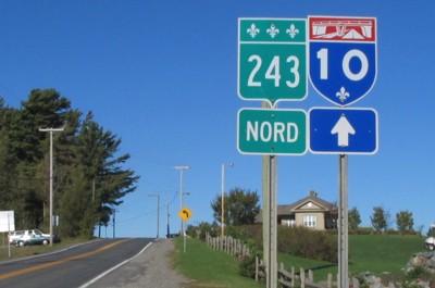 QUEBEC ROAD SIGNS PDF DOWNLOAD